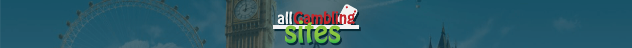 all gambling sites casino and betting bonuses online